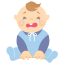 baby-crying-icon